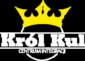 logo-300x215.png